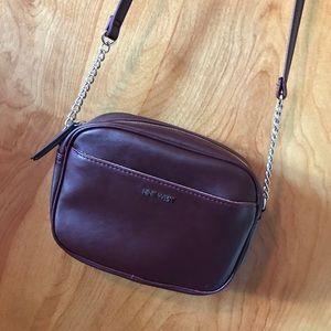 Nine West Sidebag